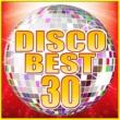 Jackson Sisters Disco Best 30