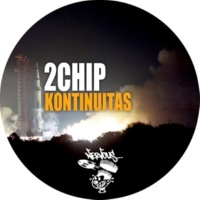 2Chip Kontinuitas (Percussion Mix)