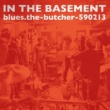 blues.the-butcher-590213 In The Basement