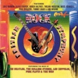 Various Artists British Rock Symphony