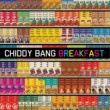 Chiddy Bang Intro
