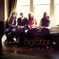 Big Star You Get What You Deserve