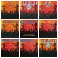 Old 97's You Were Right (Demo)