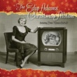 Edie Adams Santa Claus Is Comin' To Town