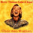 Dieter Thomas Kuhn Butterfly - Live