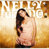 Nelly Furtado Fantasmas [Album Version]