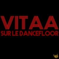 Vitaa Sur Le Dancefloor