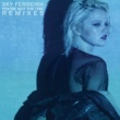 Sky Ferreira You're Not The One [Remixes]