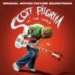 Beck Scott Pilgrim vs. the World (Original Motion Picture Soundtrack)