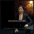 Montse Cortés Flamencas En La Sombra
