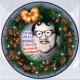 Ernie Kovacs The Night Before Christmas On New York's Fashionable East Side