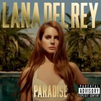 Lana Del Rey Ride