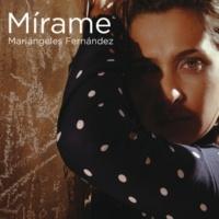 Mariángeles Fernández/Diego El Cigala Romance De Curro El Palmo
