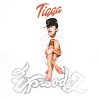 TIGGA Episode 2