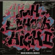 V.A. DARTHREIDER & HIDADDY PRESENTS HIGH SCHOOL HIGH! ~高校生RAP!!! VOL.2