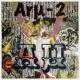 Arμ-2 Aμ