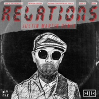 Kenna Relations (Justin Martin Remix)