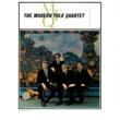 Modern Folk Quartet Modern Folk Quartet