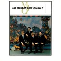 Modern Folk Quartet To Catch A Shad