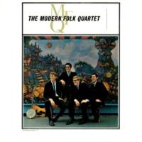 Modern Folk Quartet Ox Driver