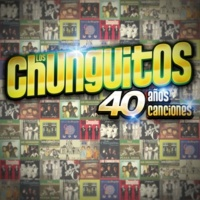 Los Chunguitos Carmen