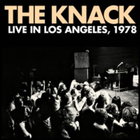 The Knack My Sharona (Live in Los Angeles, 1978)