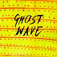 Ghost Wave Sounds