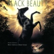 Danny Elfman Black Beauty Original Soundtrack