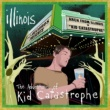 Illinois Adventures of Kid Catastrophe