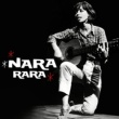 ナラ・レオン Nara Rara