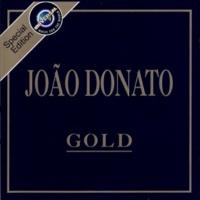 João Donato E Seu Trio サンボウ・サンボウ