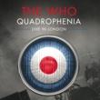 The Who Quadrophenia - Live In London