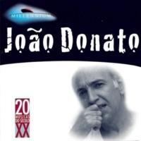 João Donato E Seu Trio ソ・シ・フォール・アラーゴ(今なら…)
