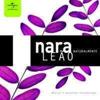 ナラ・レオン Nascí Para Bailar