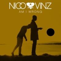 Nico & Vinz Am I Wrong