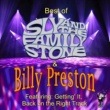 Sly and the Family Stone & Billy Preston Best Of