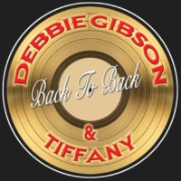 Debbie Gibson Out Of The Blue (Re-Recorded)