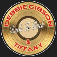 Debbie Gibson Only In My Dreams (Re-Recorded)