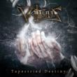 VALTHUS Tapestried Destiny
