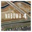 Nabowa 4