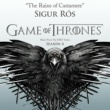 Sigur Ros The Rains of Castamere (From the HBO Series Game of Thrones - Season 4)