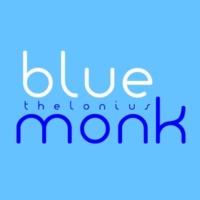 Thelonious Monk 'Round Midnight