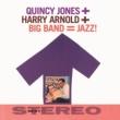 Quincy Jones & Harry Arnold