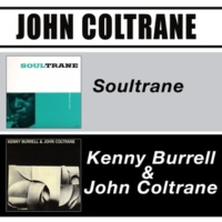 John Coltrane Theme for Ernie