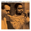 Dizzy Gillespie & Stan Getz It Don't Mean a Thing (If It Ain't Got That Swing) [feat. Oscar Peterson, Herb Ellis & Max Roach]