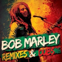 Bob Marley Don't Rock My Boat (Dubstep Remix)