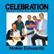ノーキーエドワーズ セレブレイション 1995 Recorded at Nashville