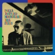 Bill Evans Polka Dots & Moonbeams (Bonus Track Version)