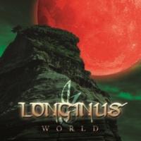 LONGINUS BLACK LISTED
