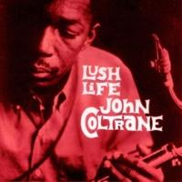 John Coltrane Trane's Slow Blues